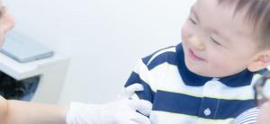 鯨岡歯科医院 子供も安心できる診察